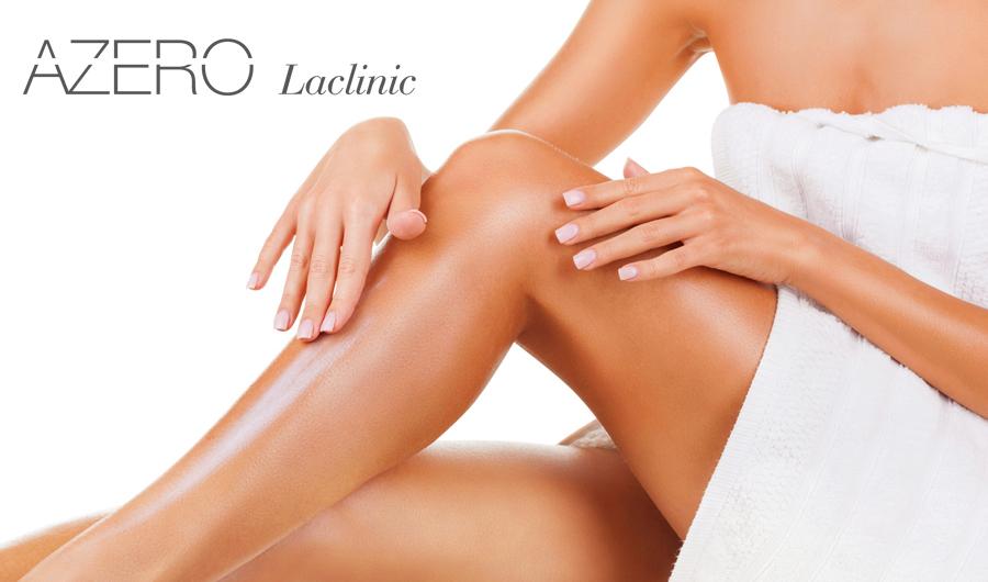 Tratamiento de rejuvenecimiento facial, codos y rodillas: Redensity I®