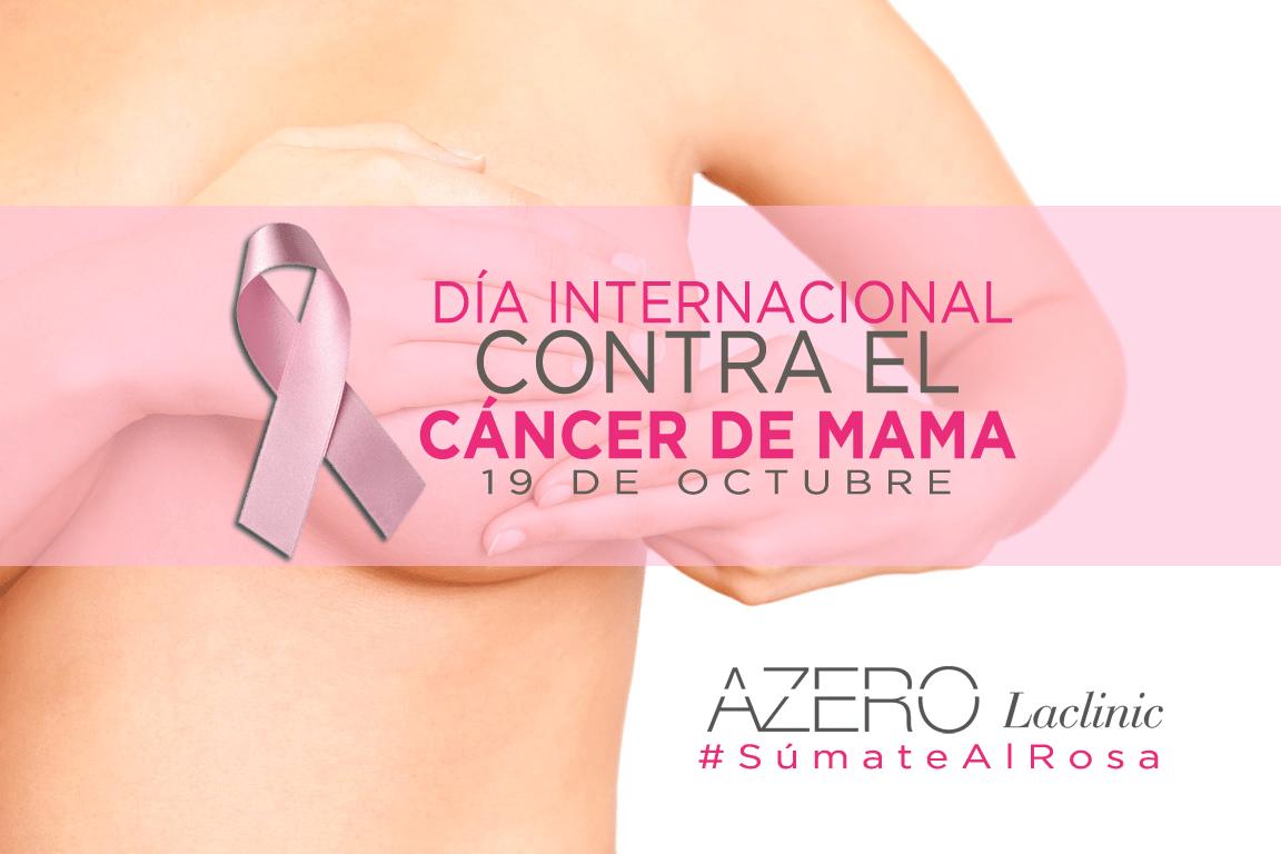 Reconstrucción del seno después de una mastectomía en Tenerife